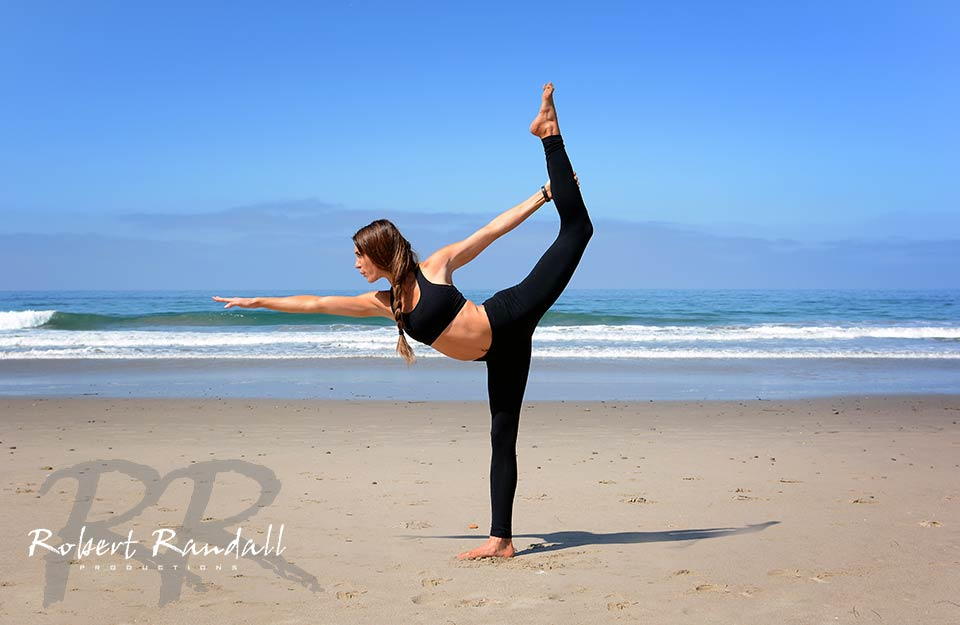 San-Diego-Fitness-Photographer