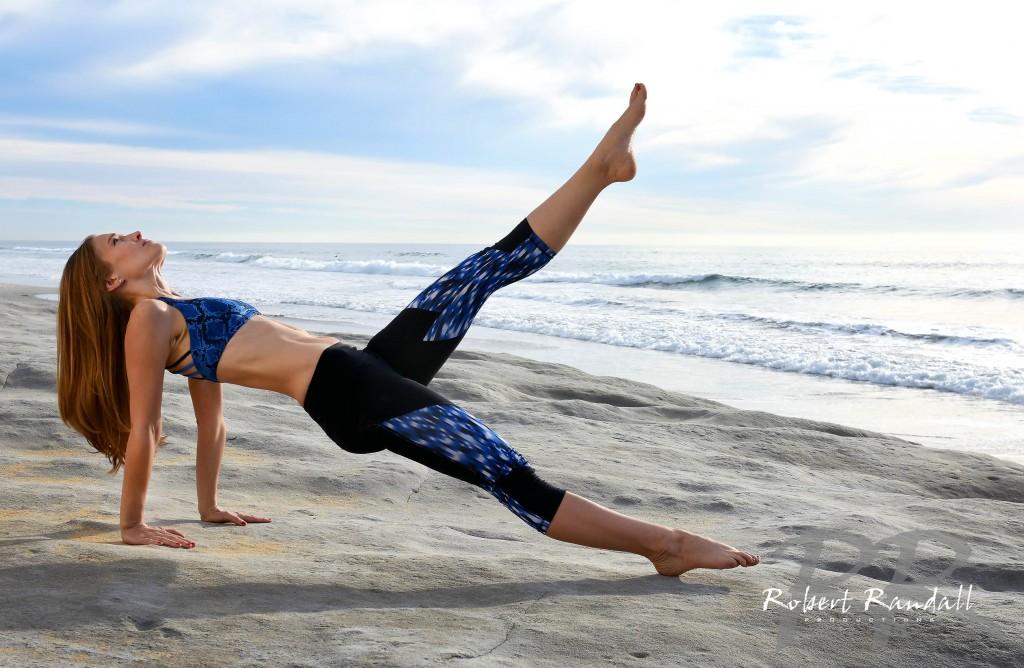 San-Diego-Fitness-Photographers