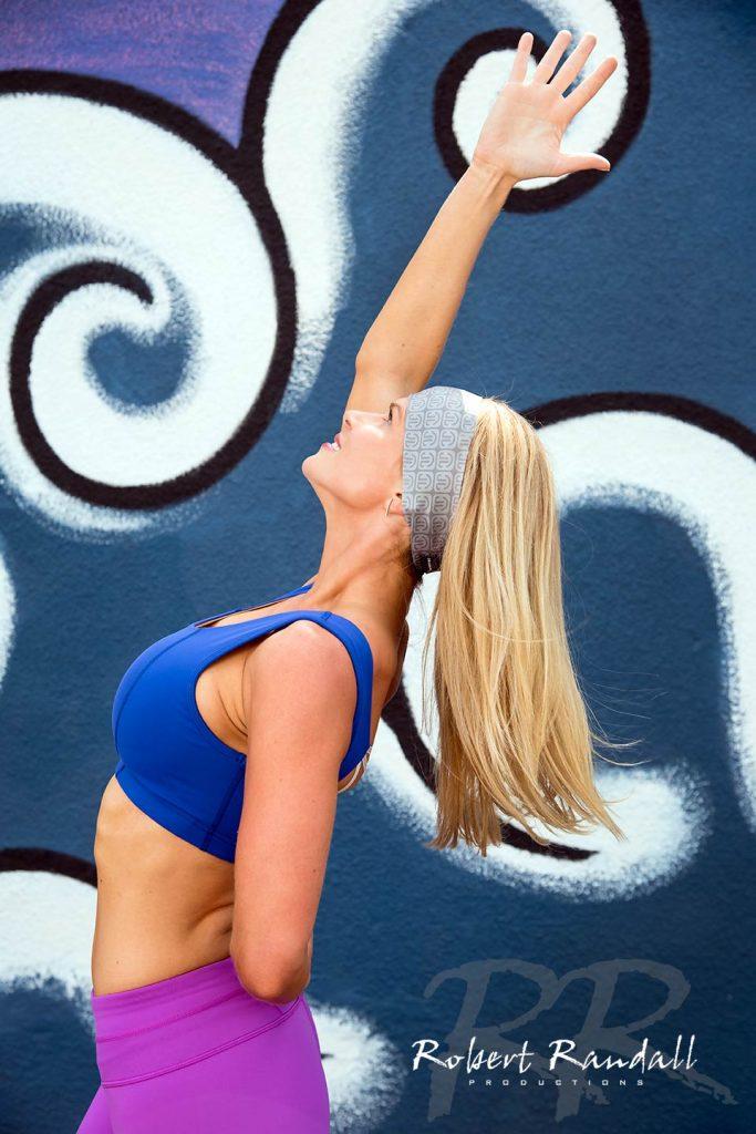 Fitness-Photographers