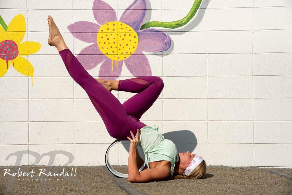 San-Diego-Fitness-Yoga-Photographers