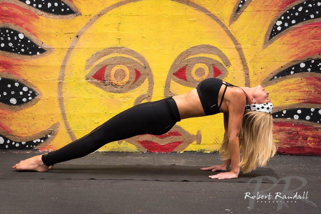 San_Diego_Fitness_Photographer
