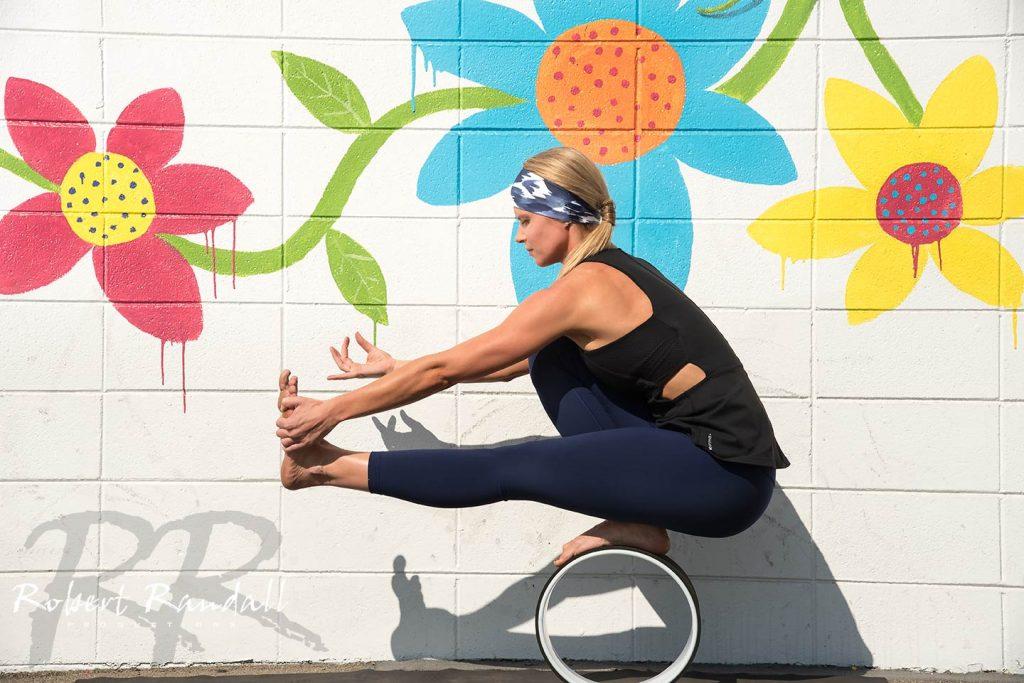 San-Diego-Yoga-Photographers
