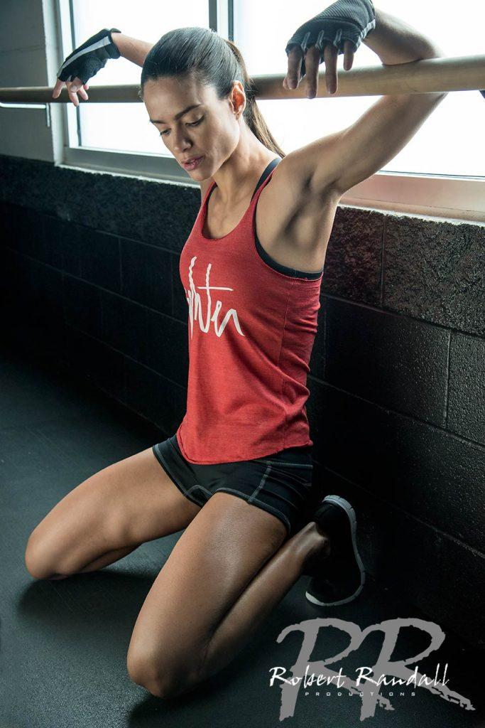 San_Diego_Fitness_Photographers